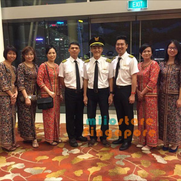 Costume Rentals Singapore