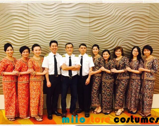 best dressed reviews - miiostore Costumes Singapore