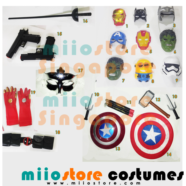 Rent photobooth props for dnd wedding gatecrash diy singapore photobooth props for dnd wedding gatecrash diy singapore sale photoboothall solutioingenieria Image collections